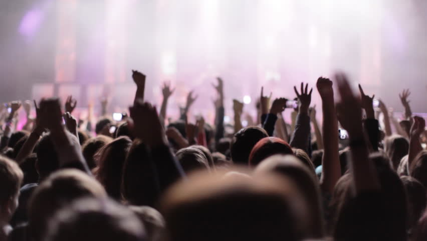 False River Harvest Festival CANCELLED